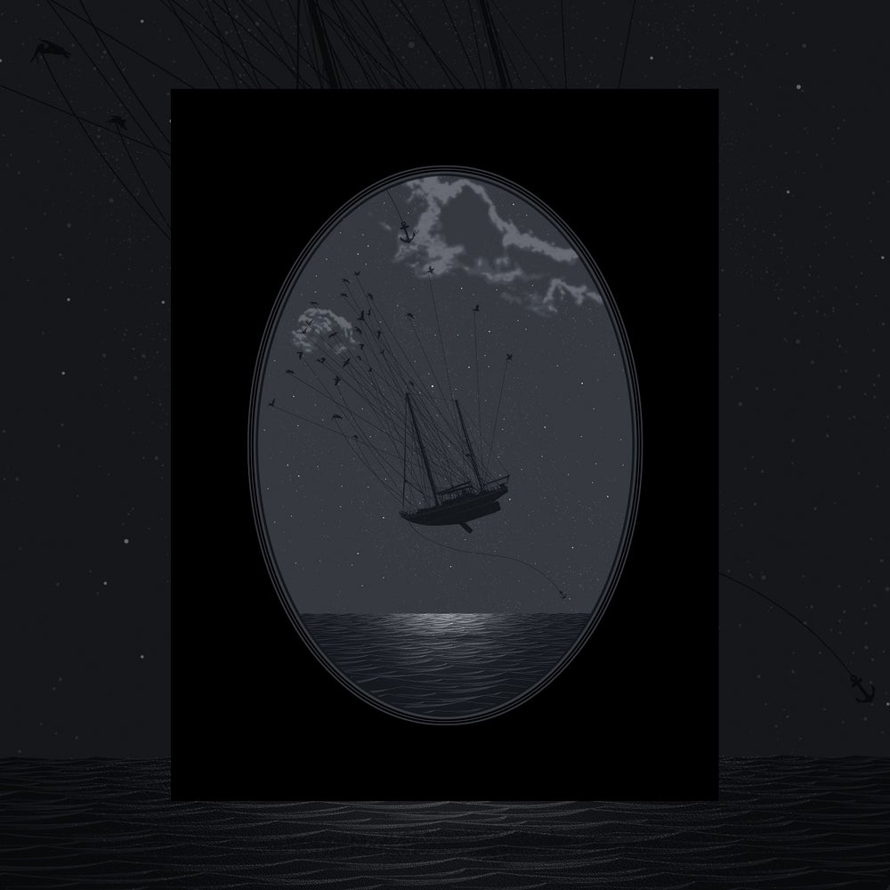 "Image of ""The Doldrums"""
