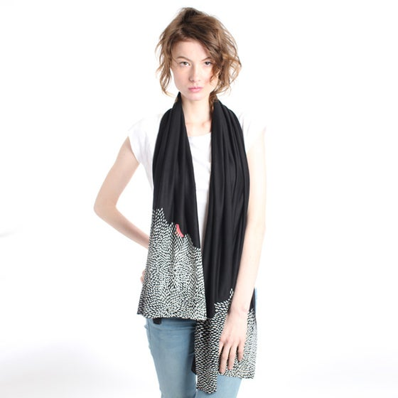 Image of Rice Scarf