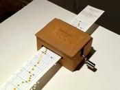 Image of Weather Box