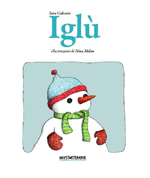 Image of Iglù