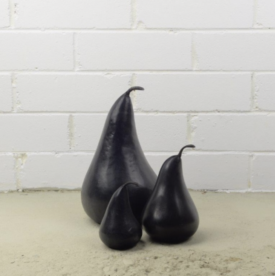 Image of Marble Pear