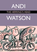 Image 1 of The Herring's Head mini comic