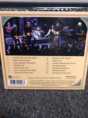 """Image of """"Playing Favorites"""" CD"""