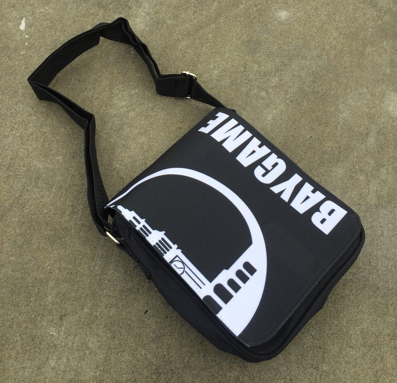 Image of Baygame Day Bag
