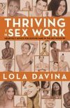 Thriving in Sex Work (book)