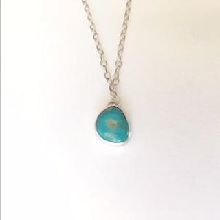 Image of Kingman Turquoise