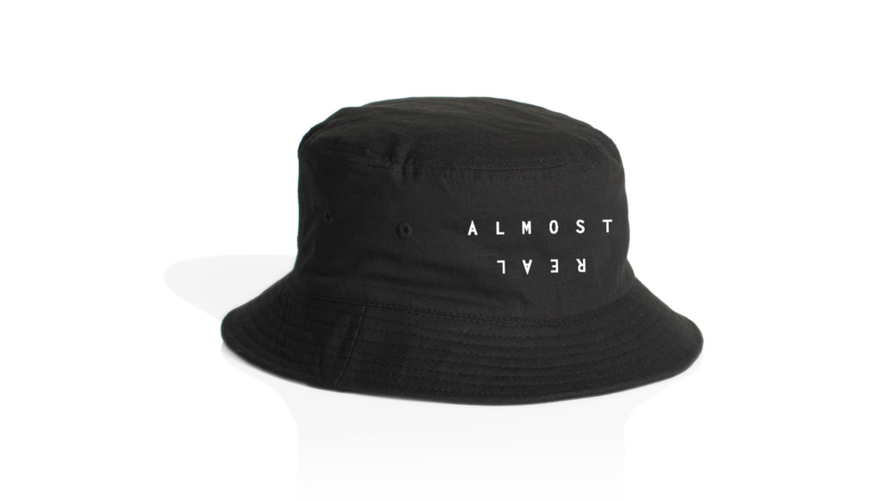 Image of The Bucket Hat