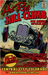 Image of Hot Rod Hill Climb Event Posters