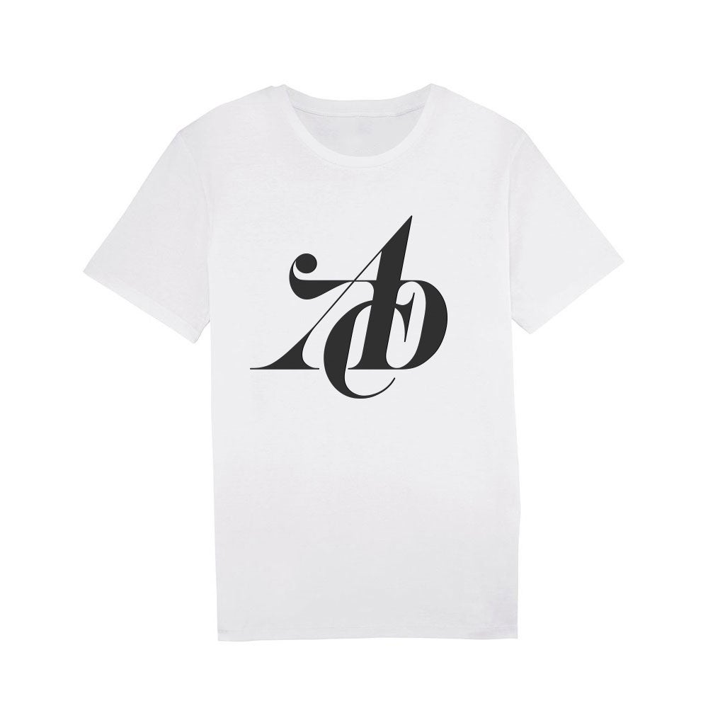 Image of ADC Monogramm T-Shirt