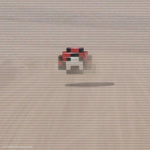 Image of Mario Kart - Shellshock