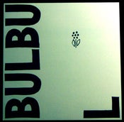 Image of BULBUL LP [on trost] TR075 1999