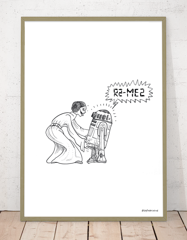 Image of R2ME2