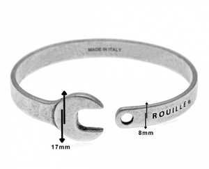Image of Rouille Heritage Racelet