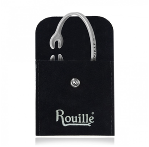 Image of Rouille Racelet