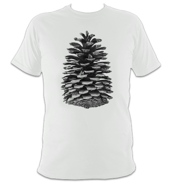 Image of Rewilderness T-Shirt