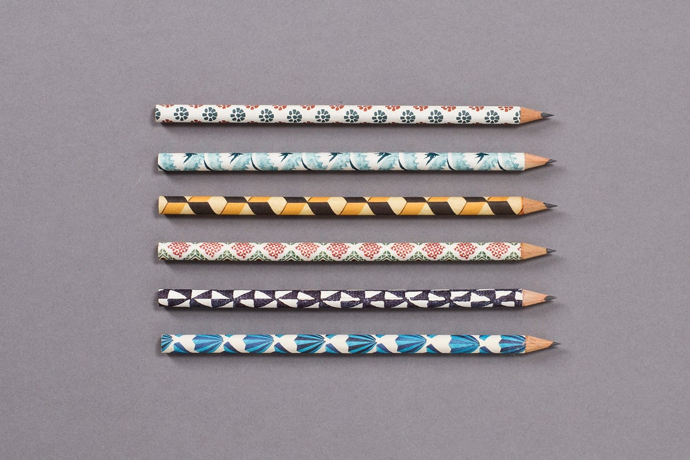 Image of MATITE REMONDINI / REMONDINI PENCILS