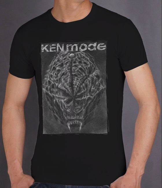 Image of Worm T-Shirt