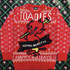 Toadies Ltd Edition UGLY Christmas Sweater