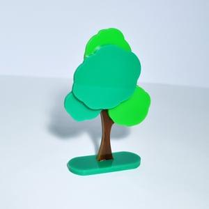 Image of Ash Tree