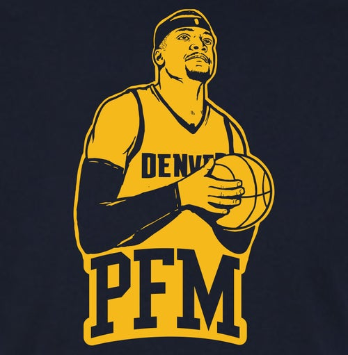 Image of PFM
