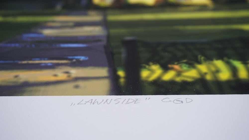 "Image of ""Lawnside"""