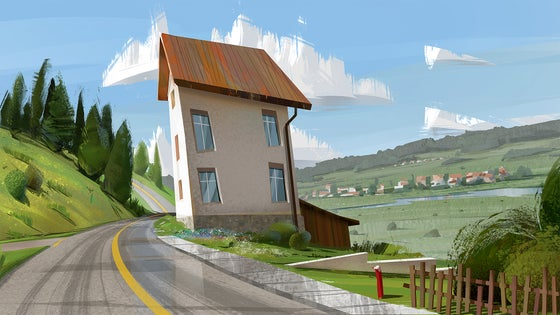 "Image of ""Swiss."""
