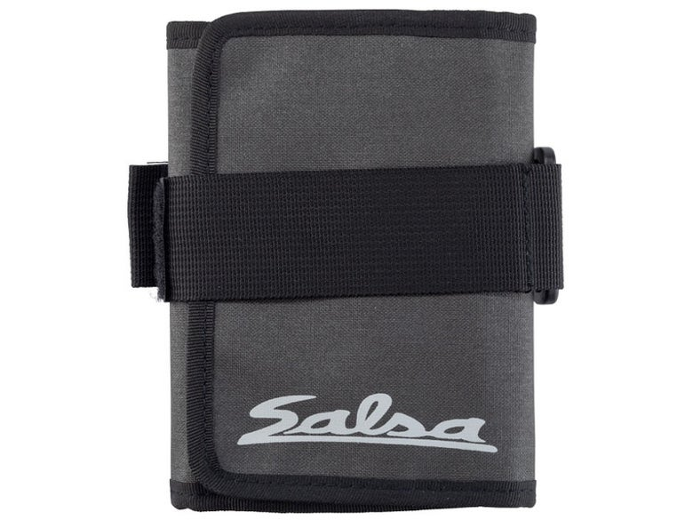 Image of Salsa EXP Series Rescue Roll