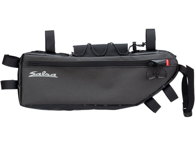 Image of Salsa EXP Series Half Pack Bag