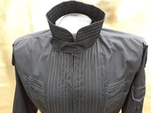 Image of IGC Combo: Suit, gloves, belt, R1 Alum boxes, FREE Balaclava