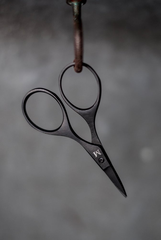 Image of Baby bow scissors de Merchant and Mills