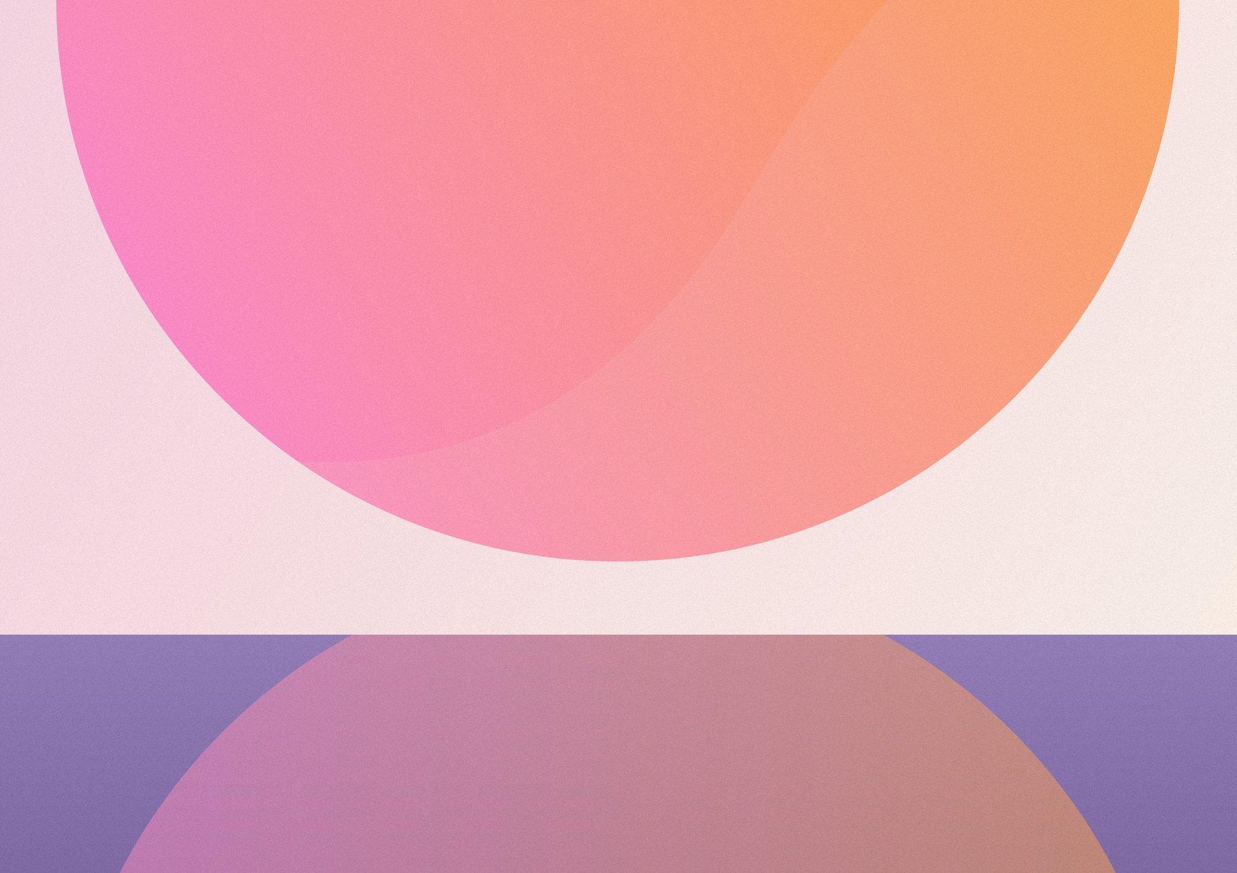 Image of Le Coucher du Soleil