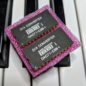 Image of DAC-71-CSB-I for Prophet 5 , 10, 600 and T8, New.