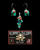 Image of Bonnie's Bling Christmas Collection - III