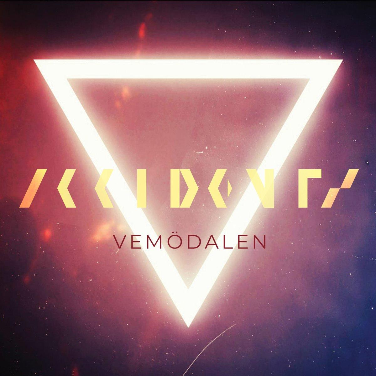 Image of Vemödalen EP