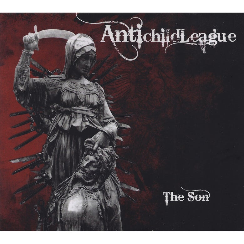 "Image of Antichildleague ""The Son"""