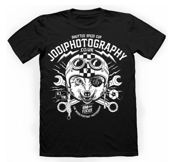 Image of JP T-shirt Bundle