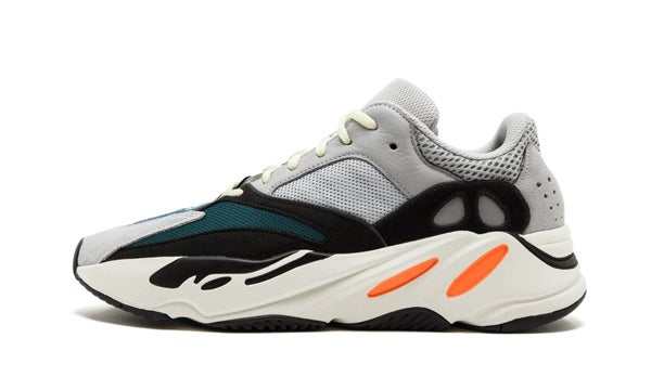 Image of YEEZY BOOST 700