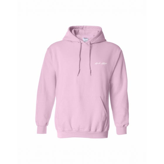 Image of Flagship Hoodies