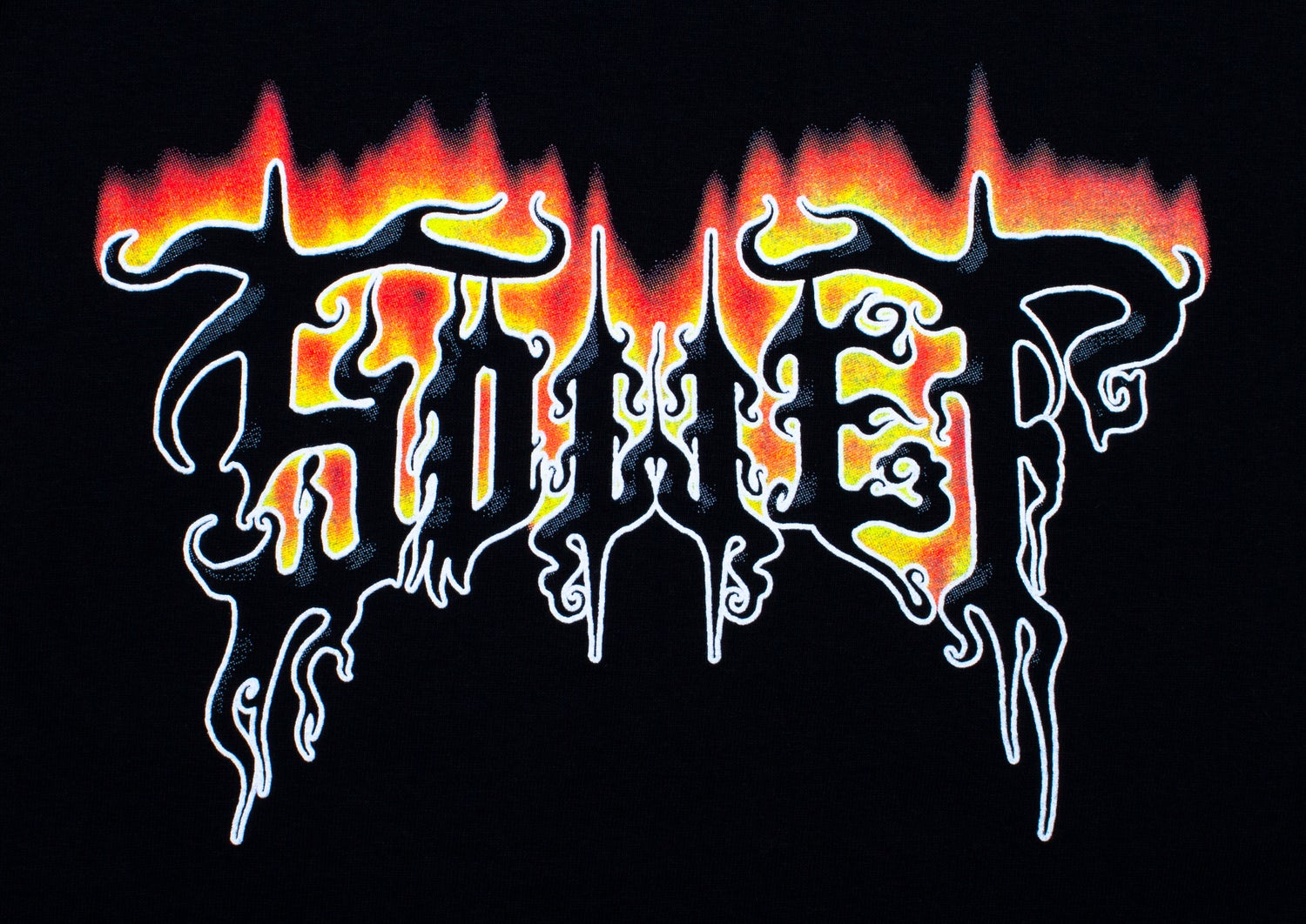 Image of FILTH TEE