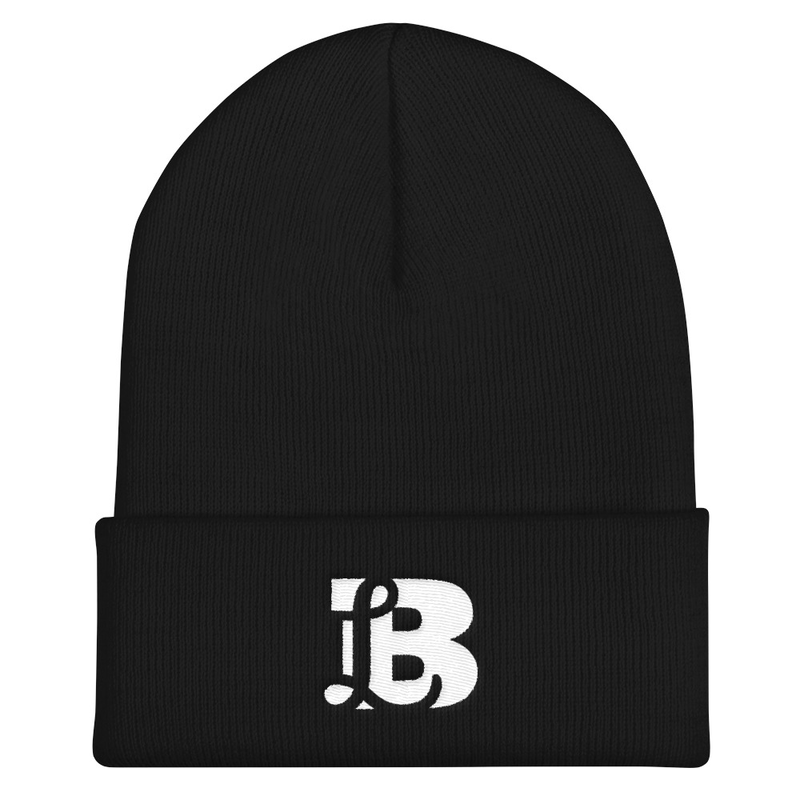 Image of LillyBomb Beanie