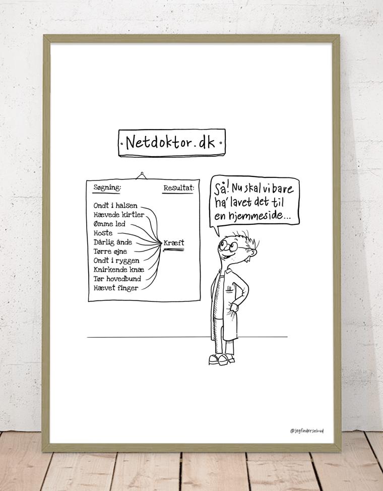 Image of Netdoktor