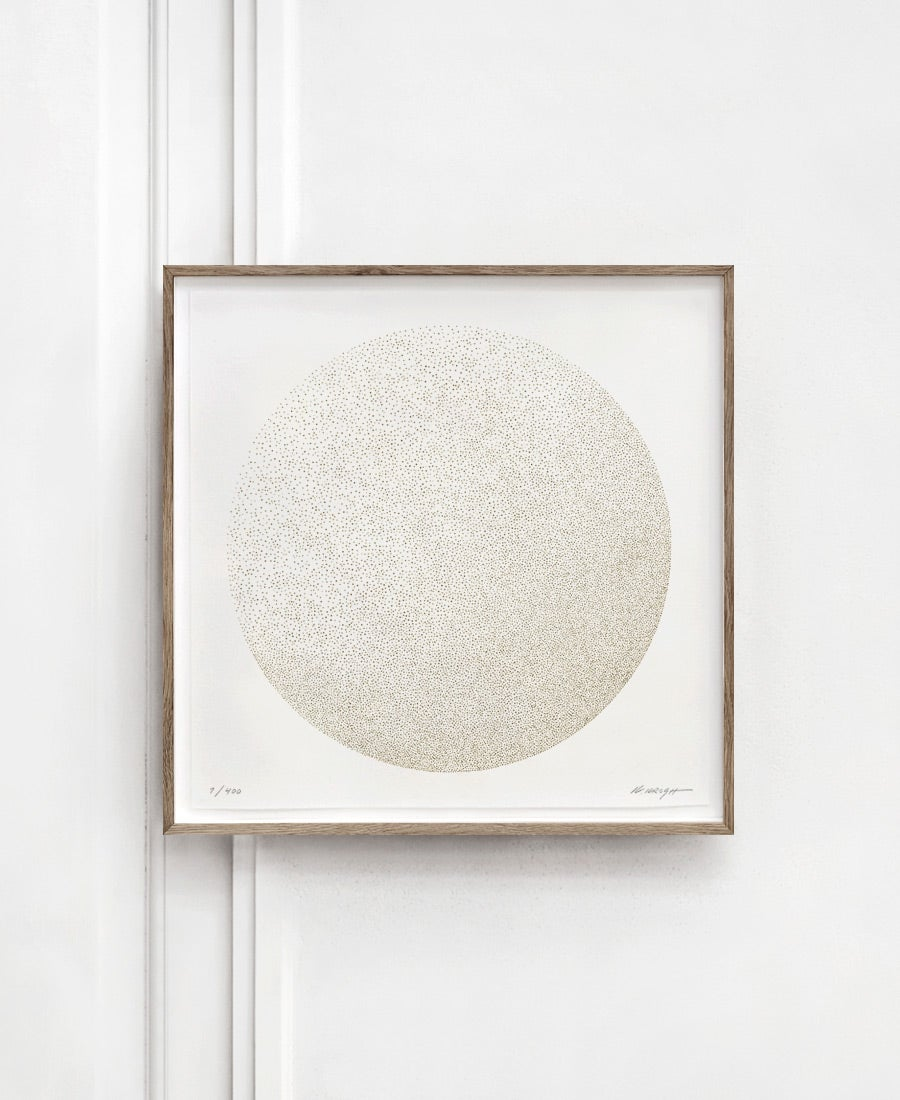 Image of Sphere (sold out)