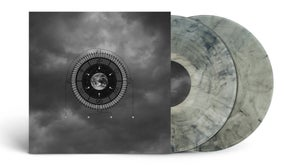 Image of SUMA - The Order of Things - VINYL 2LP / 🞇Collector's Edition 🞇Black