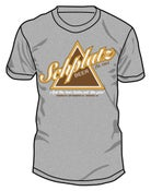 Image of Schplatz T-Shirt