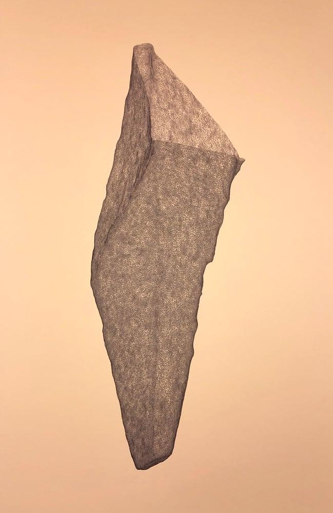 Image of untitled (shard /void surface)