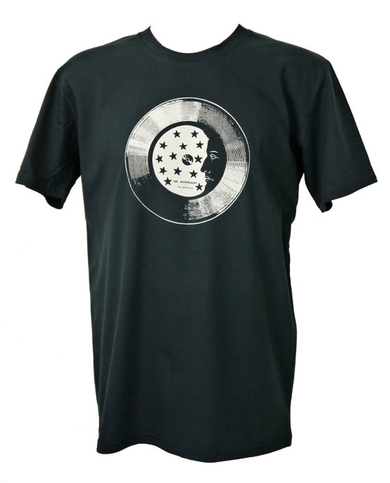 Image of MR. MOONLIGHT TEE