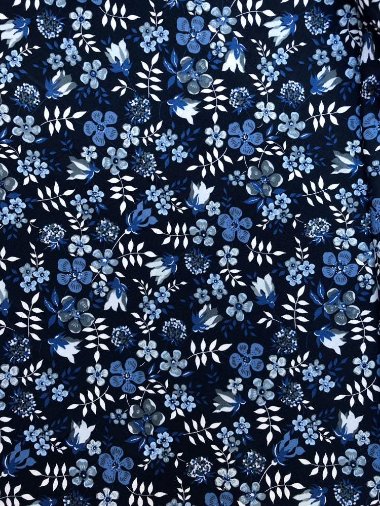 Image of Liberty Fabric - Edenham