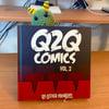 Q2Q Comics Vol. 2