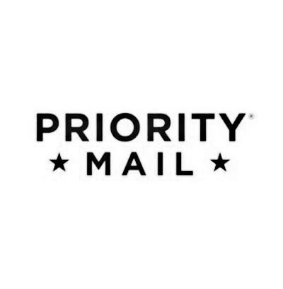 Image of Upgrade to Priority Mail