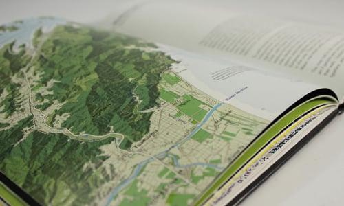 Image of Atlas of Design, Volume 1 Reprint